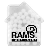 Promotional Mints