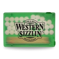 Customized Mints