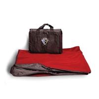 Bulk Picnic Blankets
