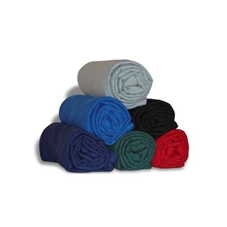 Custom Jersey Blankets