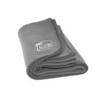 Bulk Personalized Fleece Blankets