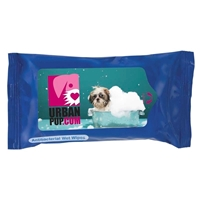Promotional Pet wipes