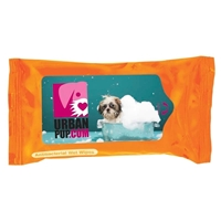 Bulk Pet Wipes