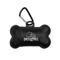 Promotional Pet Bag Dispenser