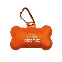Bulk Pet Bag Dispensers