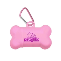 Customized Pet Bag Dispensers