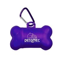 Promotional Pet Bag Dispensers