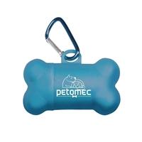 Picture of Custom Printed Pet Bag Dispenser