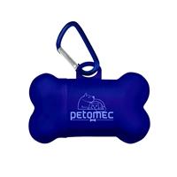 Custom Printed Pet Bag Dispensers