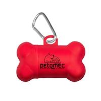 Branded Pet Bag Dispensers
