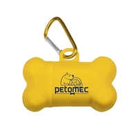 Custom Bulk Pet Bag Dispensers