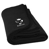 Promotional Pet Blankets