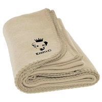 Bulk Pet Blankets