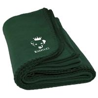Customized Pet Blankets