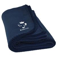 Branded Pet Blankets