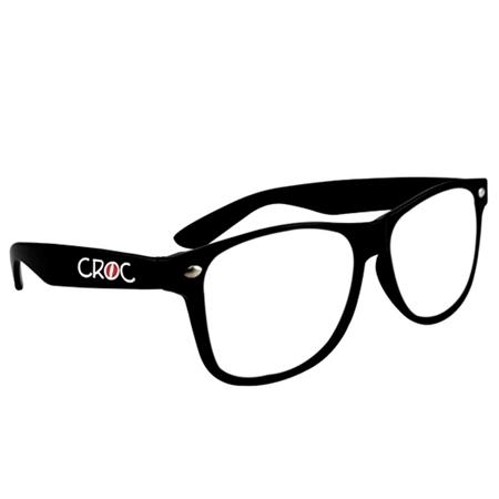 Personalized Miami Glasses