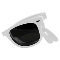 Picture of Custom Printed Folding Miami Sunglasses