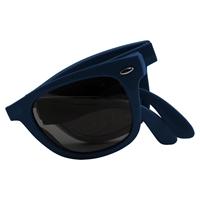 Custom Printed Foldable Sunglasses