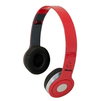 Picture of Custom Printed Tek Beat Headphones