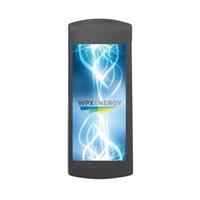Picture of Custom Printed Bandage Dispenser
