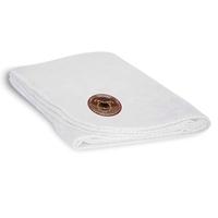 Bulk Baby Fleece Blankets