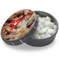 Branded Mint Tins