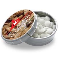 Custom Kosher Mint Tin