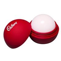 Customized Lip Balm