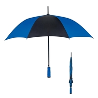 """46"""" Promotional Umbrellas"""