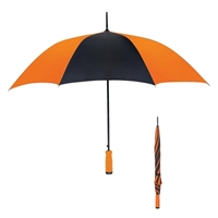 "46"" Imprinted Umbrella With Your Logo"