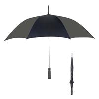"""Custom 46"""" Arc Umbrellas"""