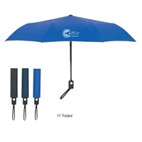 "Custom 43"" Umbrella"