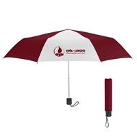 """Customized 42"""" Umbrellas"""