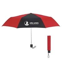 """Custom 42"""" Umbrellas"""