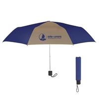 "42"" Umbrella With Your Logo"