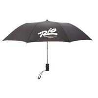 """36"""" Custom Arc Umbrellas"""