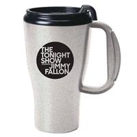 Customizable 16 oz. Omega Mug