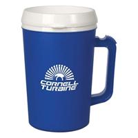 34 oz. Promotional Insulated Mug