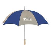 Promo umbrella s