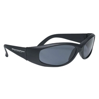 Picture of Sports Sunglasses