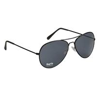 Premium Printed Aviator Sunglasses