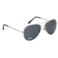 Picture of Custom Printed Aviator Sunglasses