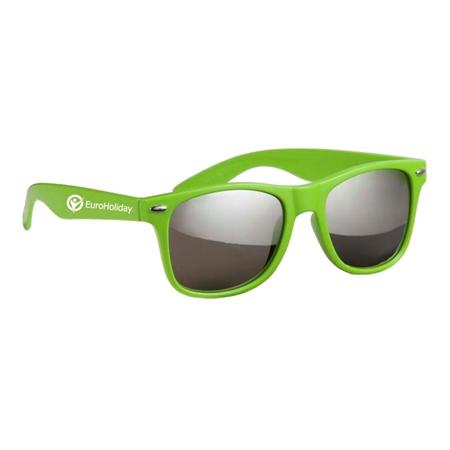 Picture of Reflection Malibu Sunglasses