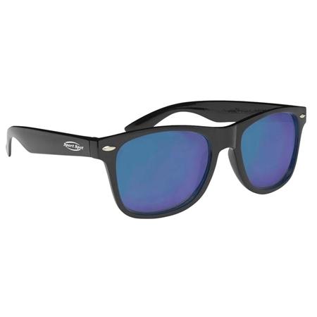 Promotional Mirror Sunglasses