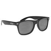 Personalized Mirrored Sunglasses