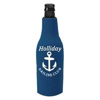 Custom Made Bottle Buddy