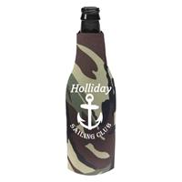 Customizable Bottle Buddy