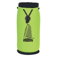 Bottle Bag With Your Logo