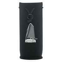 Branded  Bottle Bag