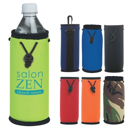 Promotional Bottle Bag